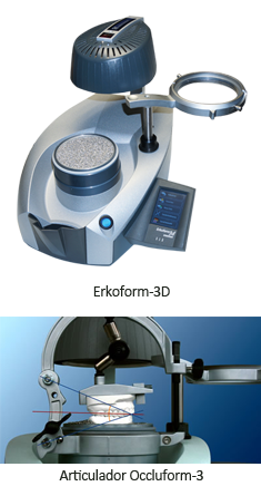 Erkoform_Occluform